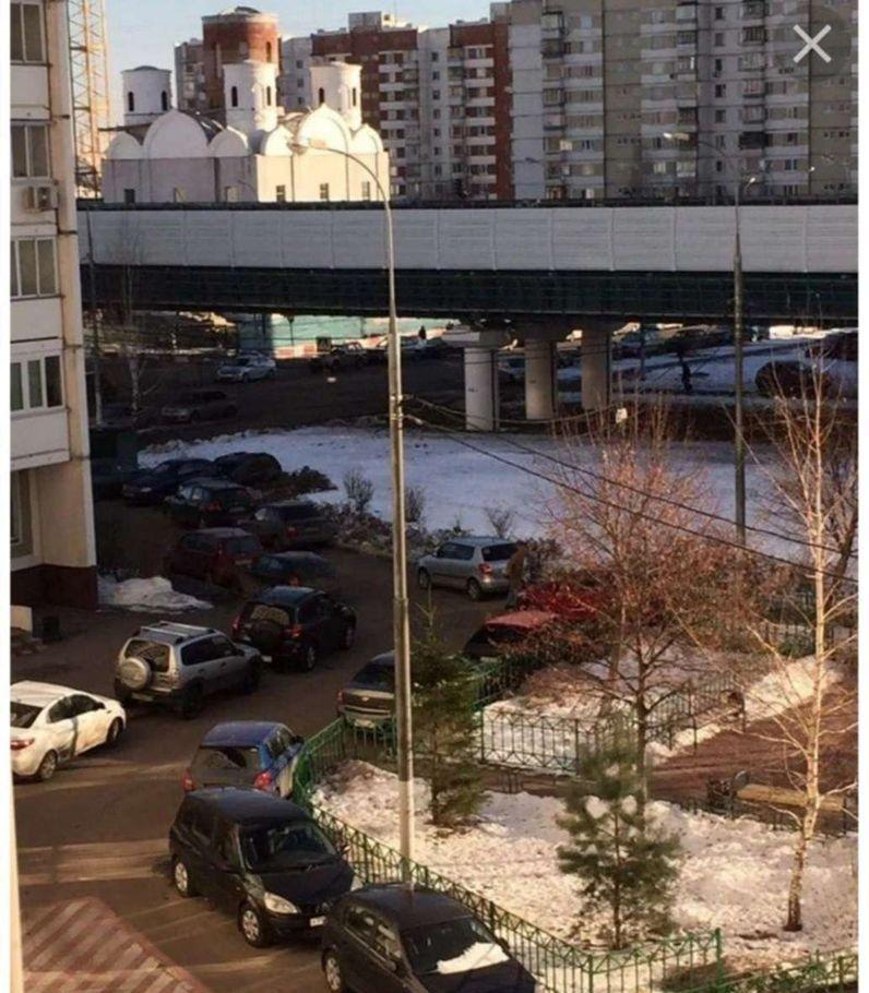 Продажа комнаты Москва, метро Бульвар адмирала Ушакова, улица Адмирала Лазарева 11, цена 5700000 рублей, 2021 год объявление №550664 на megabaz.ru