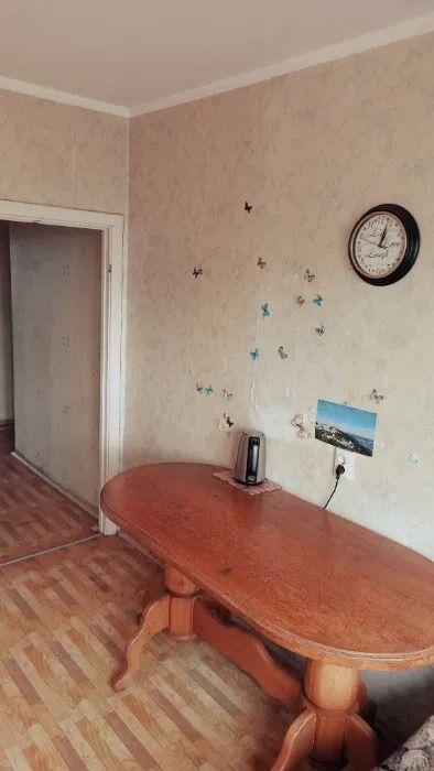 Продажа двухкомнатной квартиры рабочий поселок Новоивановское, Можайское шоссе 52, цена 11000000 рублей, 2021 год объявление №549307 на megabaz.ru