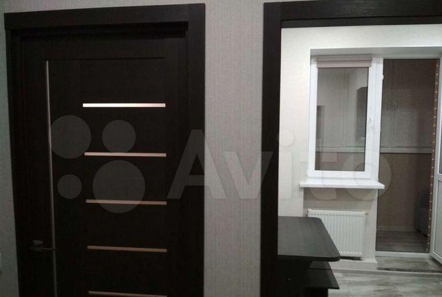 Аренда однокомнатной квартиры Звенигород, цена 23000 рублей, 2021 год объявление №1339557 на megabaz.ru