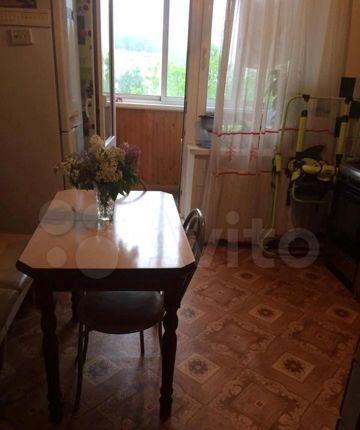 Продажа двухкомнатной квартиры деревня Манушкино, цена 3200000 рублей, 2021 год объявление №549672 на megabaz.ru