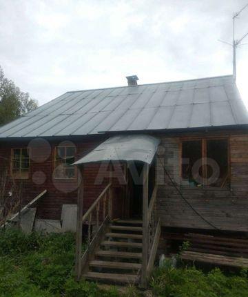 Продажа дома садовое товарищество Родник, цена 600000 рублей, 2021 год объявление №549707 на megabaz.ru