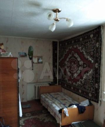 Продажа двухкомнатной квартиры Электросталь, Пионерская улица 14, цена 2250000 рублей, 2021 год объявление №556542 на megabaz.ru