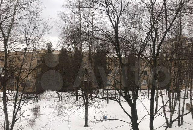 Аренда двухкомнатной квартиры Ступино, улица Андропова 81, цена 24000 рублей, 2021 год объявление №1339714 на megabaz.ru