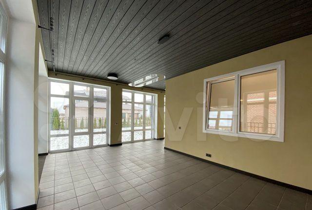 Продажа дома деревня Исаково, цена 19990000 рублей, 2021 год объявление №549620 на megabaz.ru