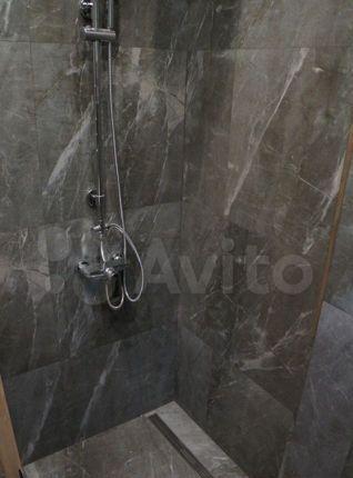 Продажа дома деревня Мартемьяново, цена 21000000 рублей, 2021 год объявление №549623 на megabaz.ru
