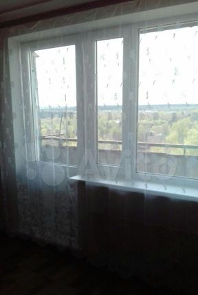 Аренда однокомнатной квартиры Наро-Фоминск, улица Шибанкова 84, цена 18000 рублей, 2021 год объявление №1306181 на megabaz.ru