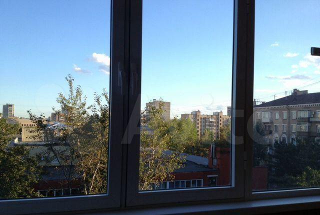Аренда трёхкомнатной квартиры Москва, метро Тульская, улица Серпуховский Вал 9, цена 80000 рублей, 2021 год объявление №1339722 на megabaz.ru
