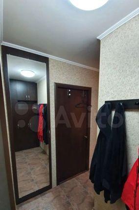 Продажа однокомнатной квартиры Москва, метро Отрадное, Олонецкая улица 21, цена 9750000 рублей, 2021 год объявление №549659 на megabaz.ru