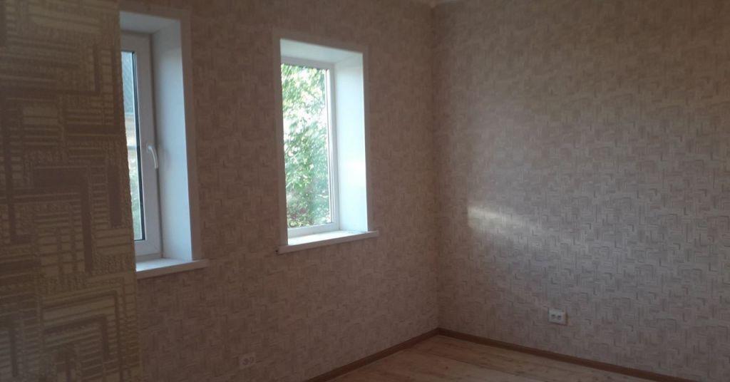 Продажа дома село Ильинское, цена 2300000 рублей, 2021 год объявление №537468 на megabaz.ru