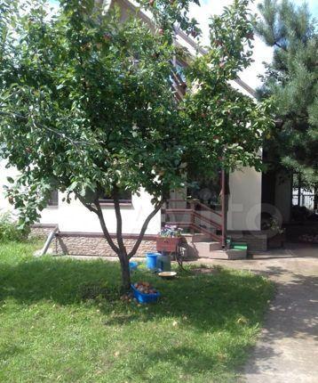Продажа дома село Михайловская Слобода, цена 7100000 рублей, 2021 год объявление №500436 на megabaz.ru