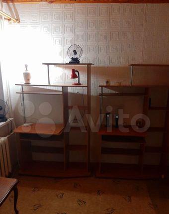 Продажа дома село Жаворонки, цена 12300000 рублей, 2021 год объявление №522057 на megabaz.ru
