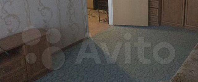 Аренда однокомнатной квартиры Яхрома, улица Ленина 39, цена 14000 рублей, 2021 год объявление №1344756 на megabaz.ru