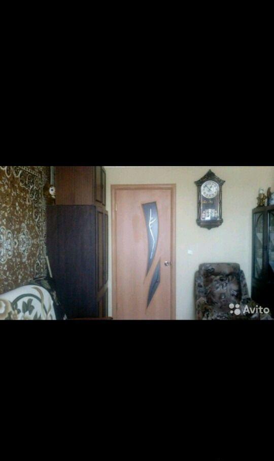 Аренда комнаты деревня Беляниново, цена 13000 рублей, 2021 год объявление №1034360 на megabaz.ru