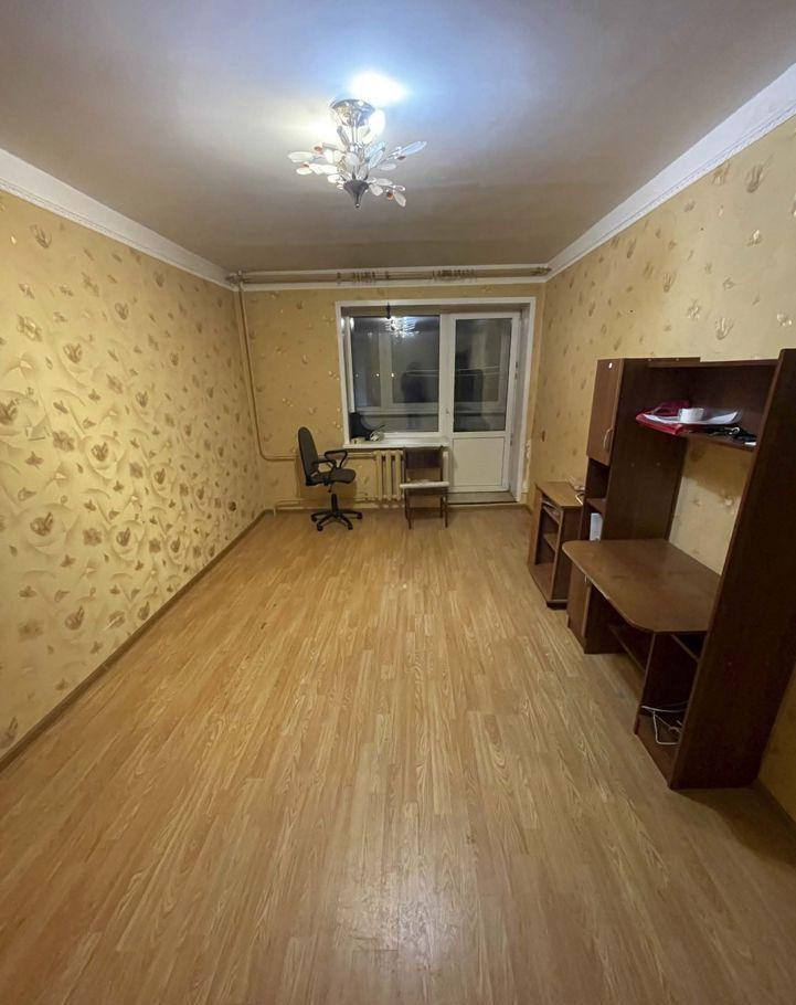 Аренда однокомнатной квартиры деревня Большое Буньково, цена 15000 рублей, 2021 год объявление №1295913 на megabaz.ru