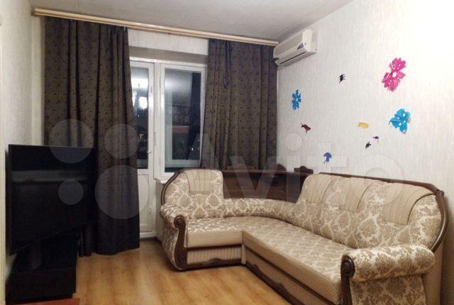 Продажа двухкомнатной квартиры Москва, метро Римская, Новорогожская улица 5, цена 12500000 рублей, 2021 год объявление №549940 на megabaz.ru