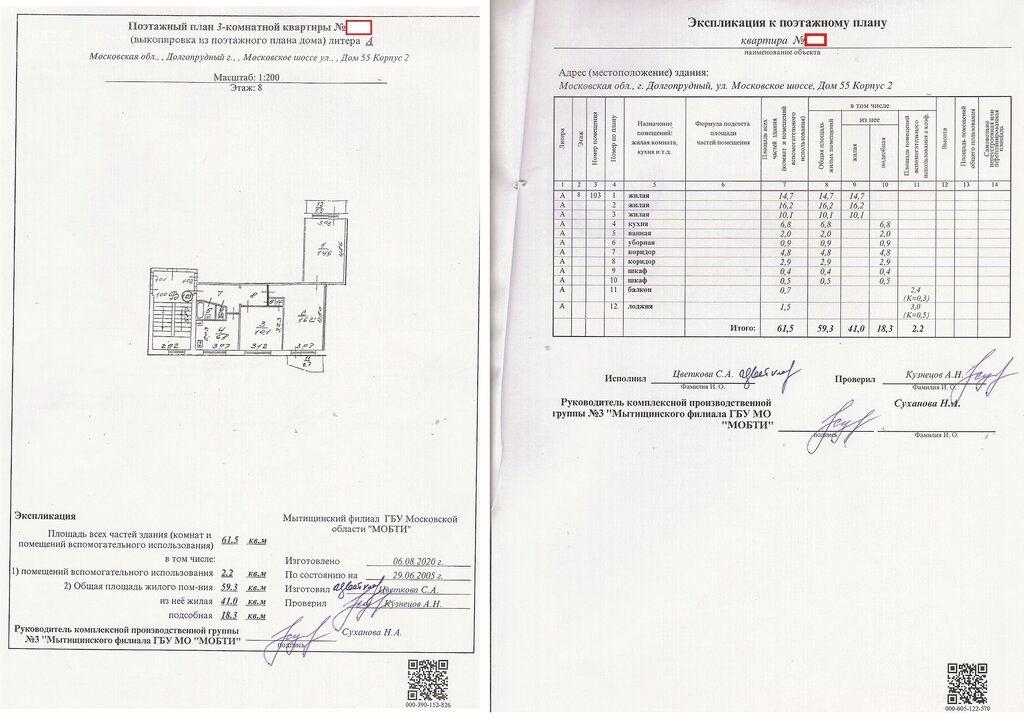 Продажа комнаты Долгопрудный, Московское шоссе 55к2, цена 5200000 рублей, 2021 год объявление №549904 на megabaz.ru