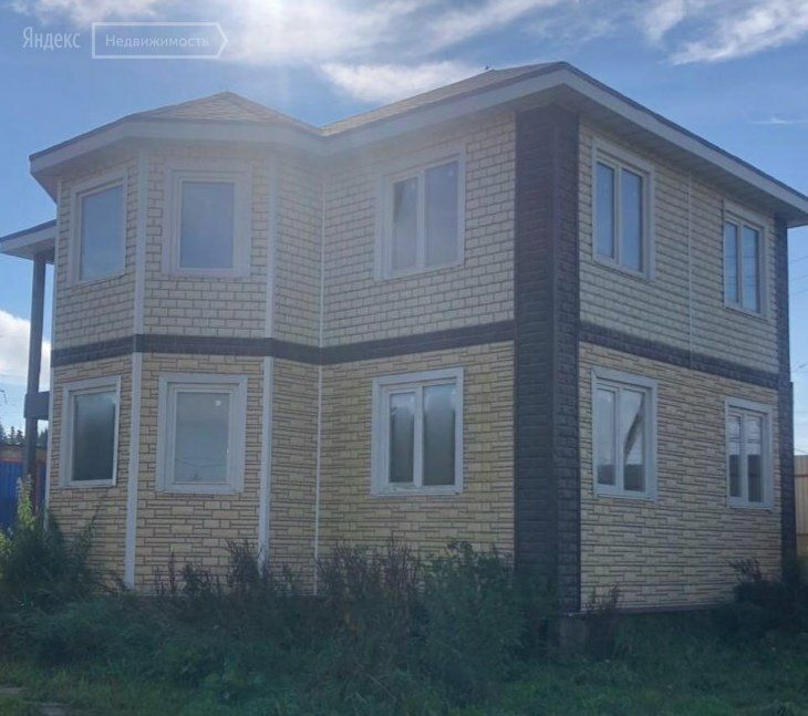 Продажа дома деревня Цибино, цена 5000000 рублей, 2021 год объявление №549913 на megabaz.ru