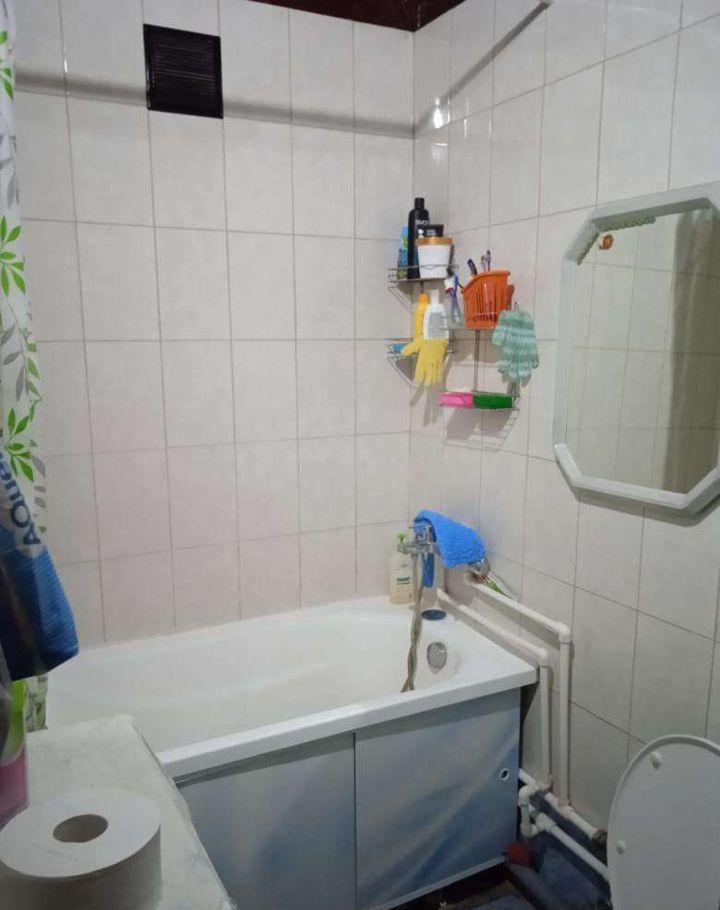 Продажа двухкомнатной квартиры село Никитское, цена 2500000 рублей, 2021 год объявление №572064 на megabaz.ru