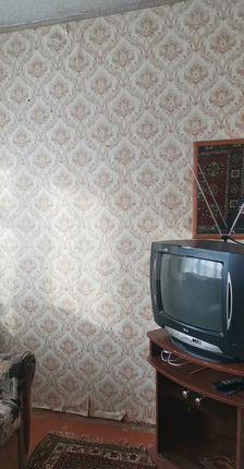 Аренда комнаты Зарайск, Октябрьская улица 25Б, цена 7000 рублей, 2021 год объявление №1335011 на megabaz.ru