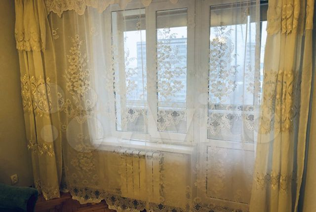 Аренда двухкомнатной квартиры Москва, метро Римская, улица Рогожский Посёлок 5, цена 45000 рублей, 2021 год объявление №1296618 на megabaz.ru