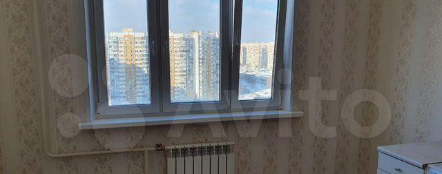 Аренда двухкомнатной квартиры Москва, метро Митино, Пятницкое шоссе 25, цена 45000 рублей, 2021 год объявление №1332212 на megabaz.ru