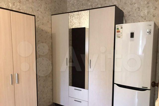Аренда однокомнатной квартиры деревня Исаково, цена 22000 рублей, 2021 год объявление №1319231 на megabaz.ru