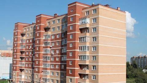 Продажа пятикомнатной квартиры Чехов, Вишнёвая улица 2, цена 9300000 рублей, 2021 год объявление №550223 на megabaz.ru