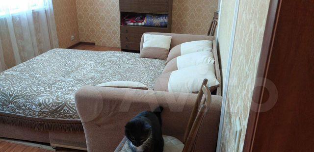 Аренда комнаты деревня Чашниково, цена 6000 рублей, 2021 год объявление №1344108 на megabaz.ru