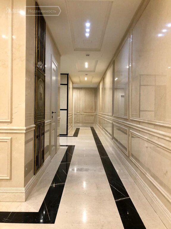 Продажа двухкомнатной квартиры Москва, метро Таганская, Котельническая набережная 21, цена 55700000 рублей, 2021 год объявление №568495 на megabaz.ru