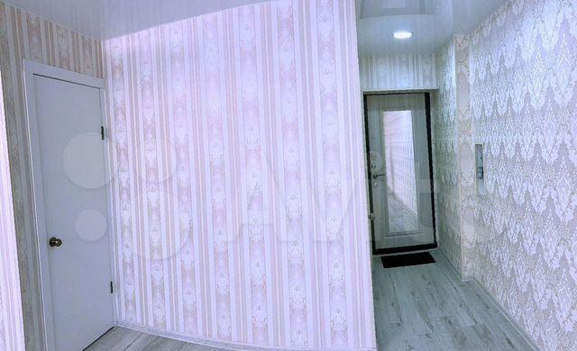 Продажа однокомнатной квартиры Москва, метро Савеловская, 1-я Квесисская улица 9, цена 8540000 рублей, 2021 год объявление №574169 на megabaz.ru