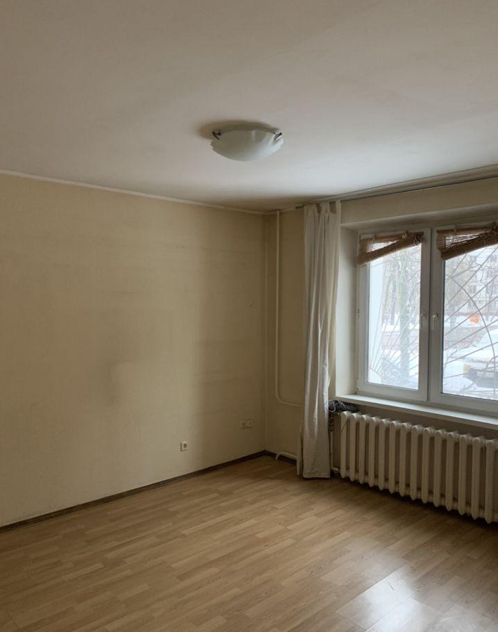 Продажа двухкомнатной квартиры Москва, метро Улица 1905 года, Большой Тишинский переулок 37, цена 11000000 рублей, 2021 год объявление №554564 на megabaz.ru