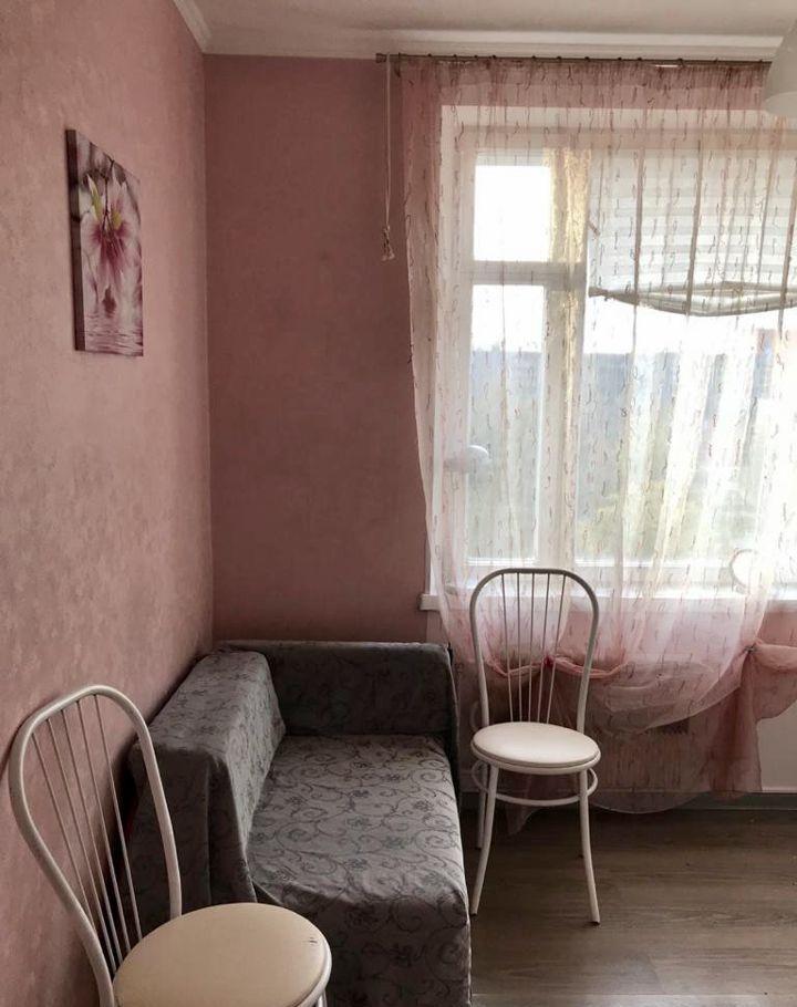 Аренда однокомнатной квартиры Москва, метро Марьина роща, 2-я улица Марьиной Рощи 12, цена 34000 рублей, 2021 год объявление №1296571 на megabaz.ru