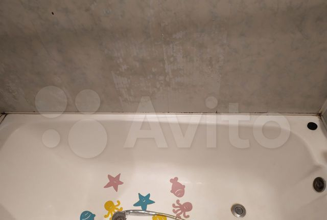 Аренда трёхкомнатной квартиры Люберцы, метро Лермонтовский проспект, Зелёная улица 24, цена 35000 рублей, 2021 год объявление №1311096 на megabaz.ru