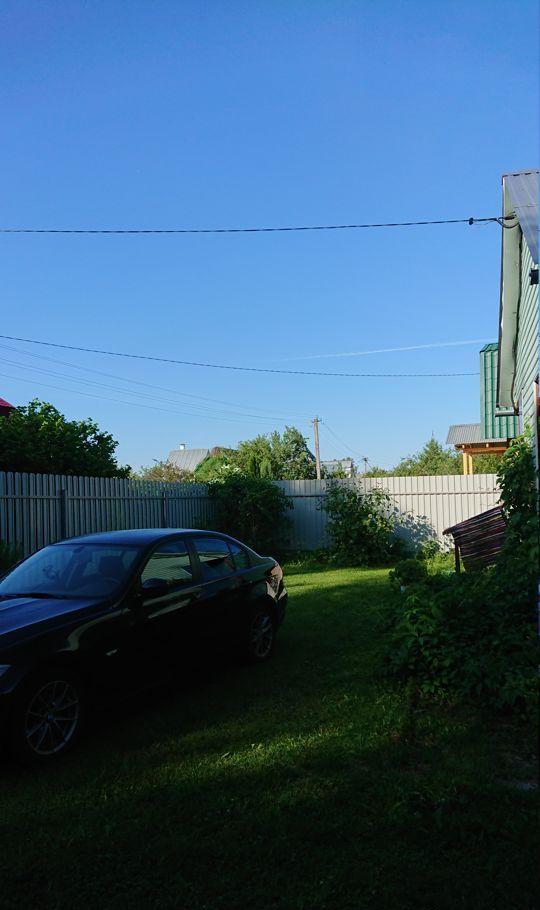 Продажа дома СНТ Луч, цена 1650000 рублей, 2021 год объявление №435775 на megabaz.ru