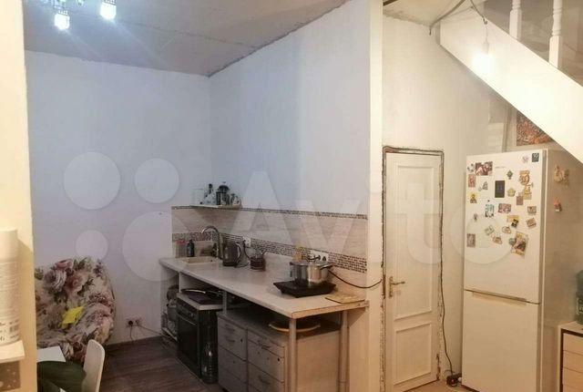 Продажа дома село Кривцы, Добрая улица 78, цена 2150000 рублей, 2021 год объявление №572624 на megabaz.ru