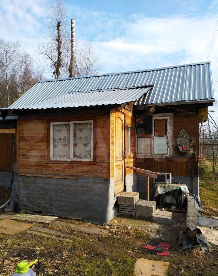 Продажа дома Электросталь, цена 200000 рублей, 2021 год объявление №615927 на megabaz.ru