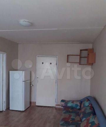 Аренда двухкомнатной квартиры Волоколамск, Ново-Солдатский переулок 2, цена 22000 рублей, 2021 год объявление №1297381 на megabaz.ru