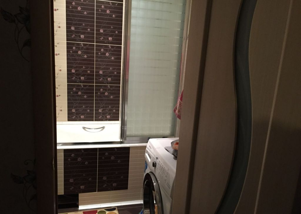 Аренда комнаты Москва, метро Нагорная, Нагорная улица 19к4, цена 300 рублей, 2021 год объявление №1311548 на megabaz.ru