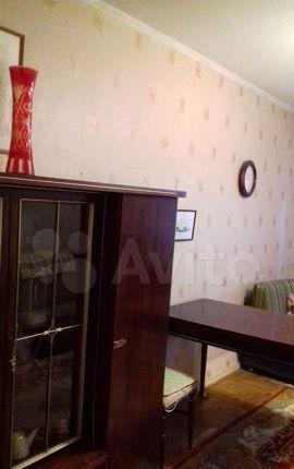 Аренда двухкомнатной квартиры поселок Новый Городок, цена 18000 рублей, 2021 год объявление №1297193 на megabaz.ru