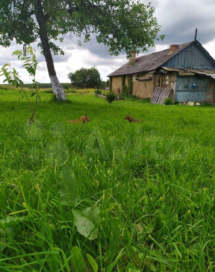Продажа дома Пущино, цена 700000 рублей, 2021 год объявление №569462 на megabaz.ru