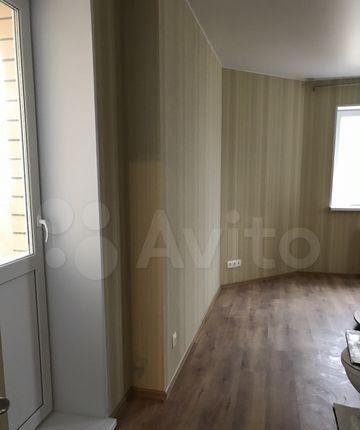 Аренда трёхкомнатной квартиры Долгопрудный, Набережная улица 31, цена 30000 рублей, 2021 год объявление №1338774 на megabaz.ru