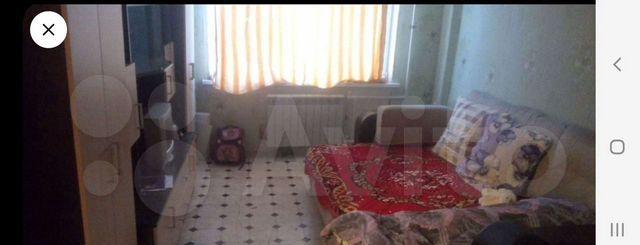 Аренда однокомнатной квартиры Пущино, цена 10000 рублей, 2021 год объявление №1331388 на megabaz.ru