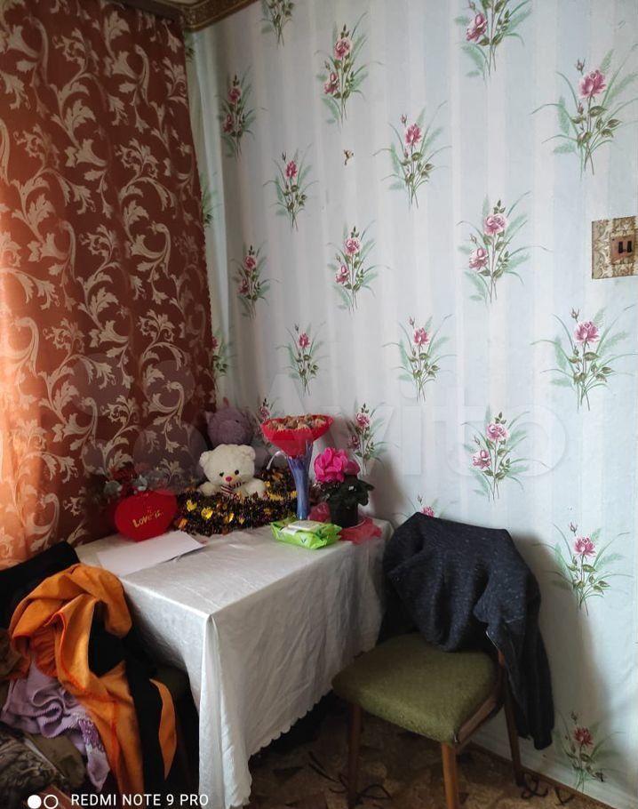Продажа двухкомнатной квартиры село Середа, цена 1500000 рублей, 2021 год объявление №665606 на megabaz.ru