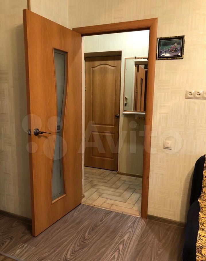 Аренда однокомнатной квартиры село Озерецкое, бульвар Радости 8, цена 21000 рублей, 2021 год объявление №1405451 на megabaz.ru