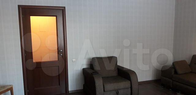 Продажа двухкомнатной квартиры Москва, метро Университет, улица Крупской 3, цена 15500000 рублей, 2021 год объявление №573345 на megabaz.ru