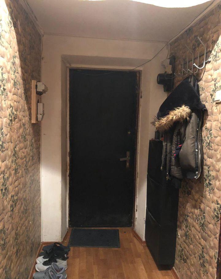 Аренда комнаты Москва, метро Красные ворота, Хомутовский тупик 4к1, цена 25000 рублей, 2021 год объявление №1311558 на megabaz.ru