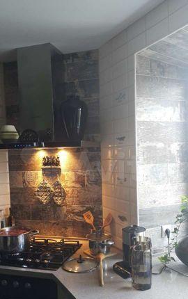 Продажа пятикомнатной квартиры село Павловская Слобода, улица 1 Мая 9, цена 12200000 рублей, 2021 год объявление №523455 на megabaz.ru