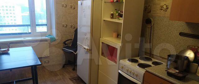 Аренда однокомнатной квартиры Лыткарино, улица Ленина 27, цена 20000 рублей, 2021 год объявление №1336653 на megabaz.ru