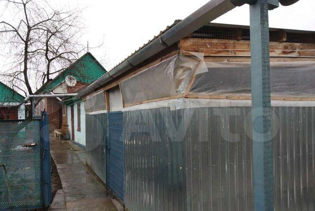 Продажа дома Москва, метро Сходненская, Химкинский бульвар, цена 3600000 рублей, 2021 год объявление №556247 на megabaz.ru