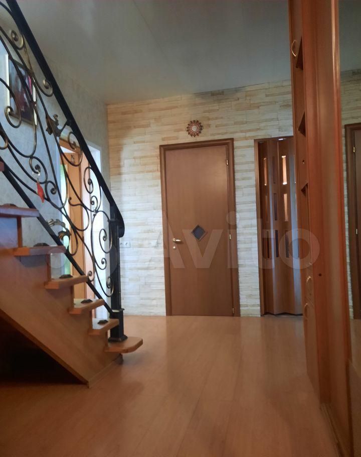 Продажа дома деревня Новоглаголево, Лесная улица 75, цена 25500000 рублей, 2021 год объявление №612485 на megabaz.ru